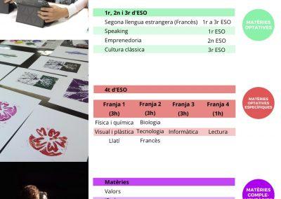 ESO - Catàleg informatiu 5