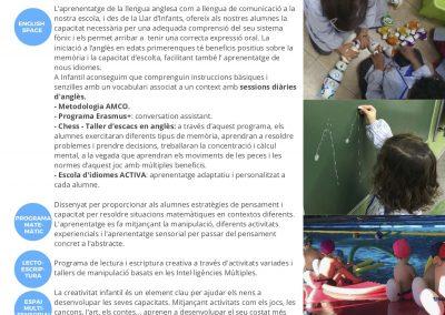 Ed. Infantil Pag 4 - Catàleg informatiu_compressed