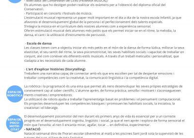 Ed. Infantil Pag 5 - Catàleg informatiu_compressed