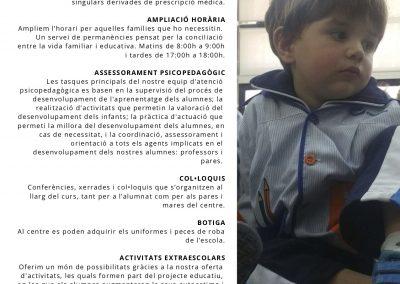 Ed. Infantil pg 7 - Catàleg informatiu_compressed