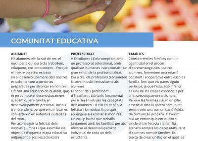 Ed.Primària - Catàleg informatiu 6